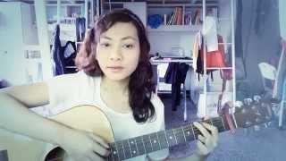 Mơ Một Hạnh Phúc - Di Hạ - Guitar bài hát cho tình yêu