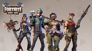 🔴 Live FORTNITE , Season 2 , Let's Try Keyboard and Mouse in Solo... NOW STEP TO PAD Xd
