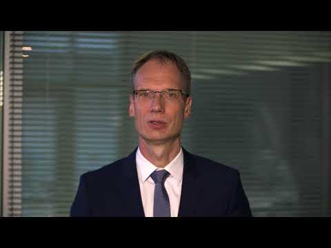 Apresentação do plano de negócios Opel