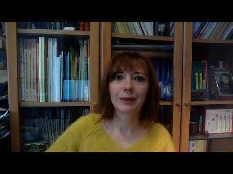 О.В. Елецкая. Принципы логопедического воздействия