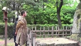 2012/05/09 名古屋城にて⑧.