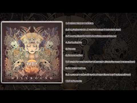 Fit For An Autopsy - Hellbound (FULL ALBUM HD)