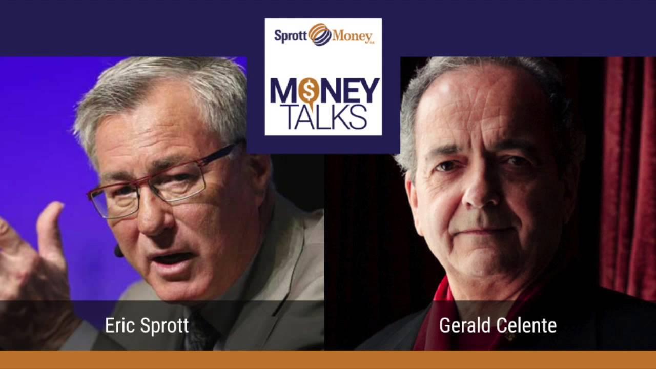 Money Talks #1