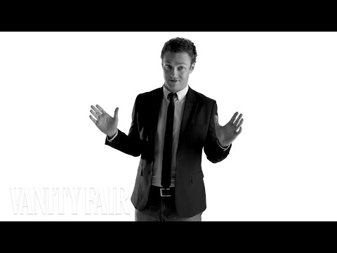 Celebrity Nano-Impressions with Ross Marquand - YouTube