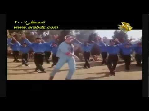 Bhishma 1996 - Chahe Jaan Jaye Chahe Dil Jaaye - Udit Narayan & Kavita krishnamurthy