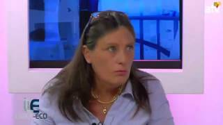 LIBRE ECO sur la soci t TRIMARG 13 03 2013