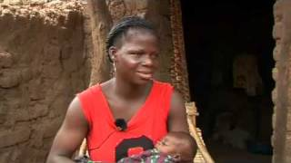 Repeat youtube video Mali - Mädchenbeschneidung