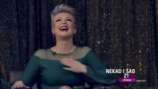 HAYAT TV: NEKAD I SAD - najava emisije za 21 03 2017