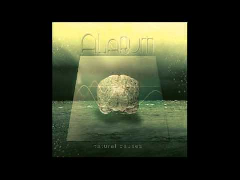 Alarum - Silent Betrayal