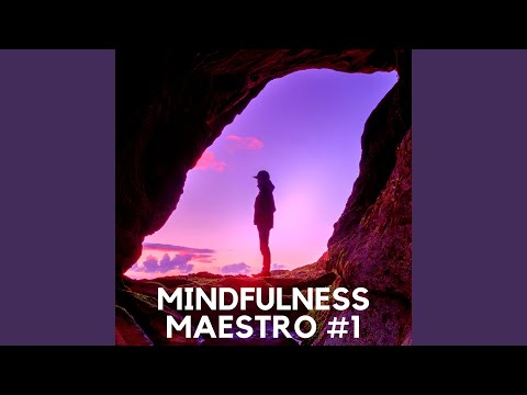 Mindfulness Maestro #1 - Top Meditation Music for Spa, Massage and Relaxation