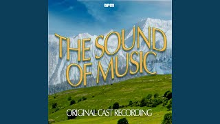 Provided to YouTube by Xelon Entertainment Do-Re-Mi · Mary Martin · The Sound of Music Original Cast Recording Ensemble The Sound of Music - Original ...