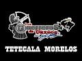 Video de Tetecala