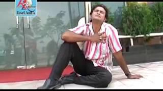 Bangla Music Video 2018 । SM KAMAL । ঢাকার শহর শান্তি নাইরে। Bangla new song 2018