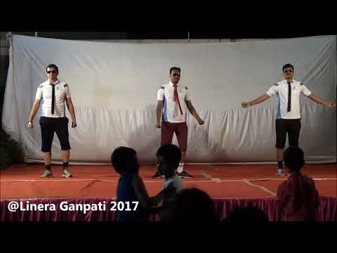 Best Ever Funniest Dancing Act with story and dialogues thumbnail