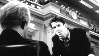 Caballero sin espada (1939) de Frank Capra (El Despotricador Cinéfilo)