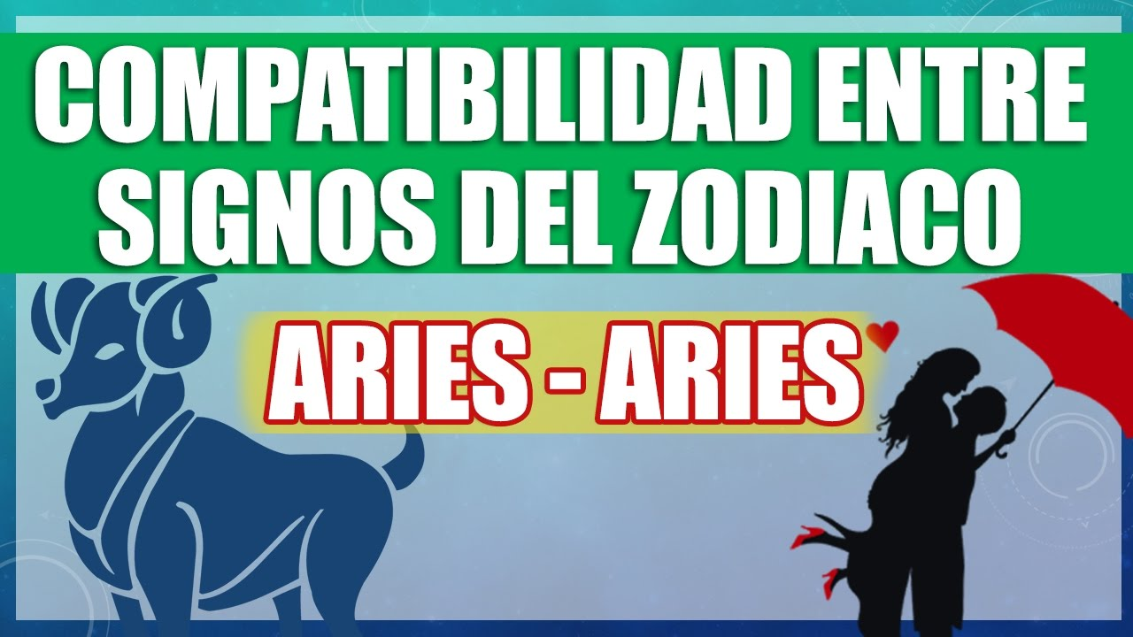 Aries and Leo compatibility in love
