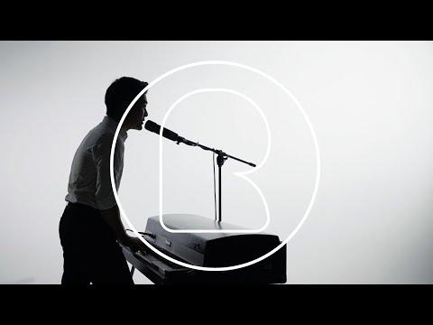 Max Jenmana – Dara | Rehab Session