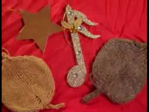 Sing the Songs of Christmas words and music by Abi...