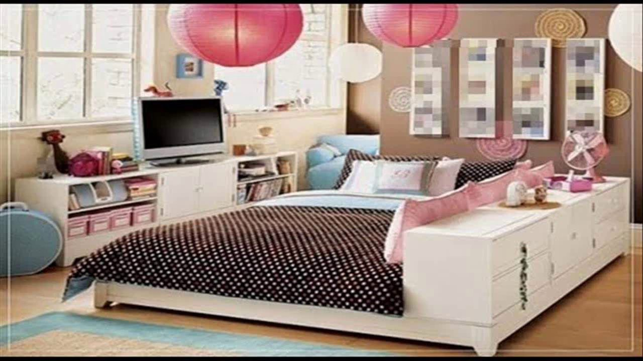 Young Adult Bedroom Ideas Youtube
