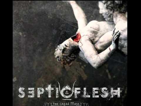 septic-flesh-pyramid-god-2011-sgothster