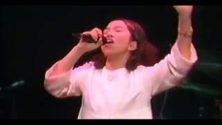 吉田美和 - バイバイ
