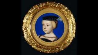 Elisabeth of Valois, Princess of France, Queen of Spain