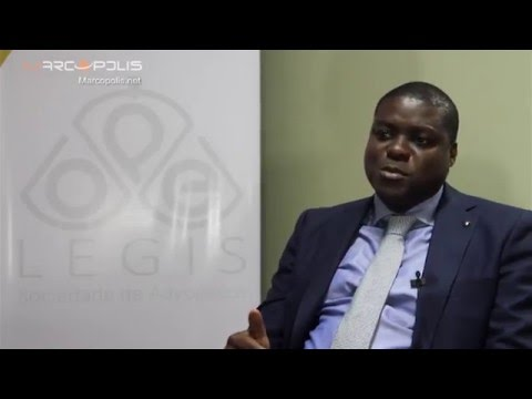 """Pedro Macaringue: """"It's Easy for Foreign Investment Companies to Adapt in Mozambique"""""""