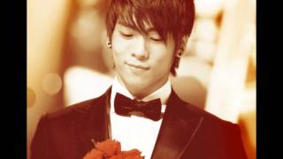 JongHyun - One Million Roses [WITH DOWNLOAD LINK]