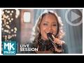 Download Acima da Média - Bruna Karla (Live Session) MP3 song and Music Video