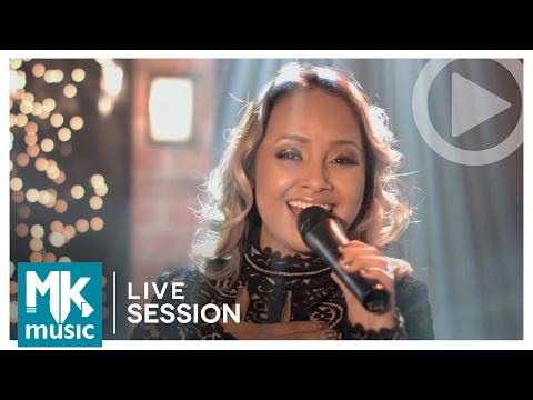 Bruna Karla - Acima Da Média (Live Session)