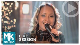 Acima da Média - Bruna Karla (Live Session) thumbnail