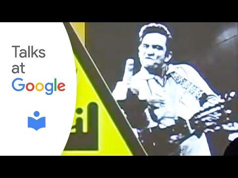 Authors@Google: Gerd Leonhard