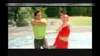 Jawani dhalkiyo Nepali Full song 2069 by Manisha pokharel.mp4