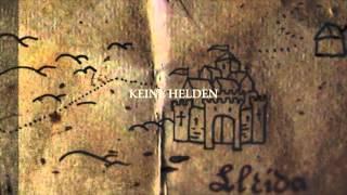 Heimataerde - Kaltwaerts Praesono