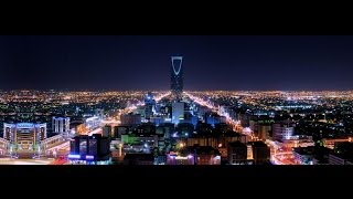السعودية الثالثة عالميا في الأمان