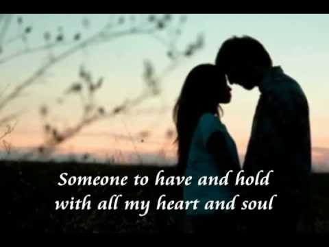 Before i fall in love - coco lee (lyrics)