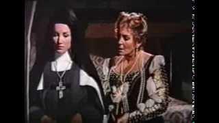 La madre superiora del pecado | Armando Crispino | 1974