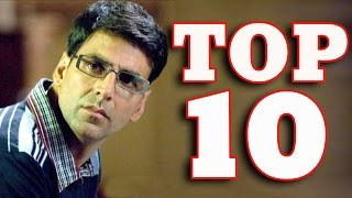 top 10 bollywood horror movies   indian best horror movies list   media hits