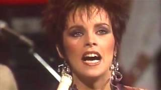 Watch Sheena Easton Dont Turn Your Back video