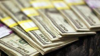 Illinois budget showdown