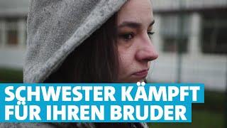 Allein für Bruder und Familie - Die Freiheitskämpferin | Mensch Leute | SWR Fernsehen