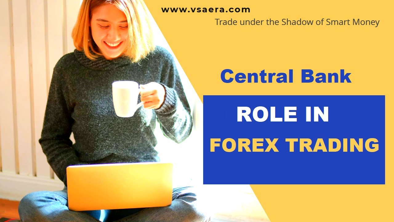 When Can You Trade Forex: Tokyo Session - blogger.com