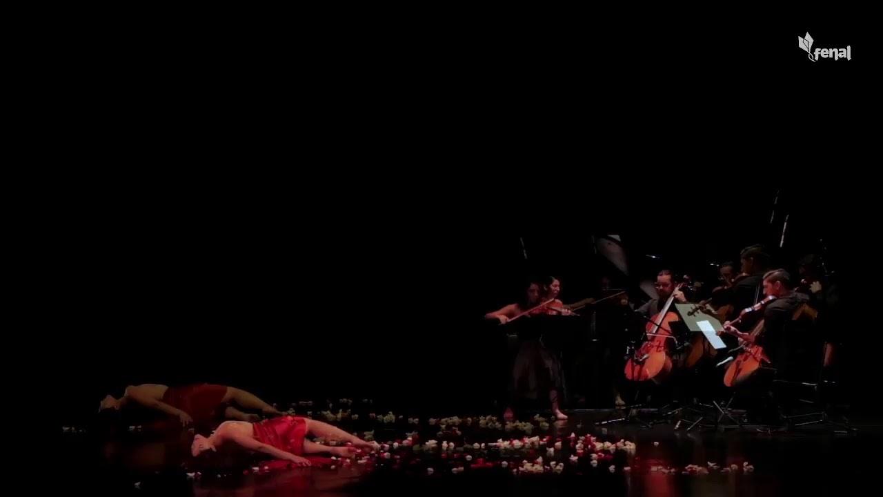 Download Fenal 32 | Polaris Strings