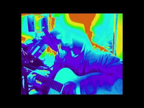Fo Fum - Warm Love (live acoustic demo 2014)