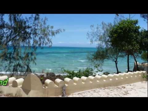 Zanzibar island tour - Tanzania
