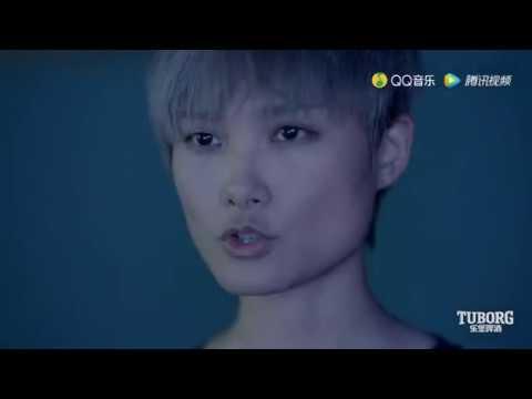 LiYuChun李宇春(Chris Lee):【Official Music Video】一百种热爱