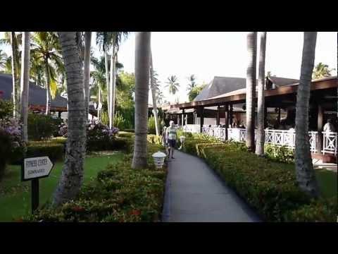 Video Carabela beach resort casino 4 carabela beach resort casino 4