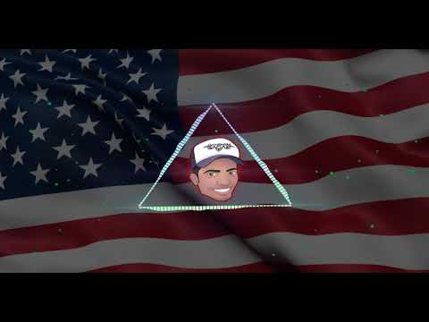 Usher - My Boo (Desmond Dennis ft. Lexa Lay) Remix DJ NENEM SAGAZ
