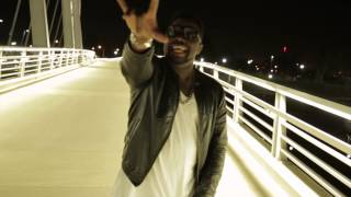 RUFUS BLAQ -- I love My Haters - New Hip Hop Songs 2015 - (New Songs) 2015(Hip Hop) 2015