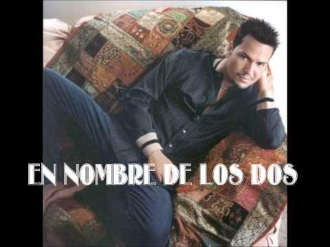 Victor Manuelle - Exitos 2 - 2012